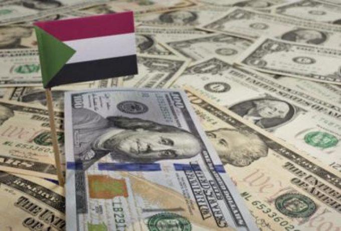 الاتحاد الأوروبي يقدم 60 مليون دولار لمساعدة السودان