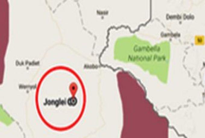 وفاة (4) أشخاص بسبب إنعدام الدواء في ولاية امادي