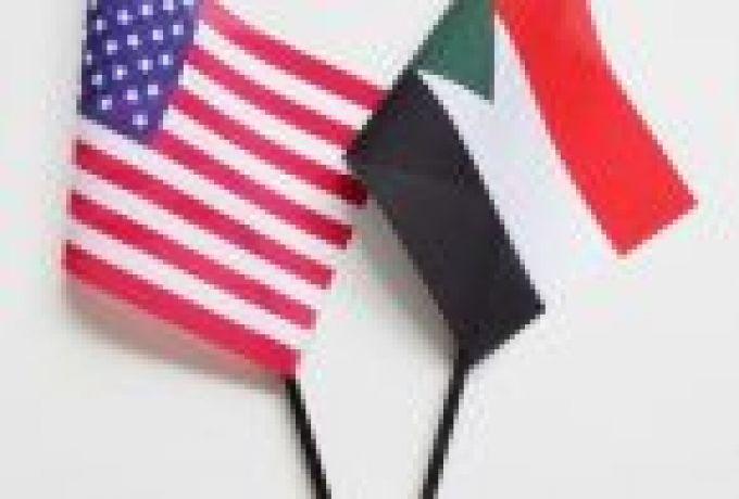المبعثو الامريكي دونالد بوث يكشف عن نقلة مرتقبة في العلاقات مع السودان