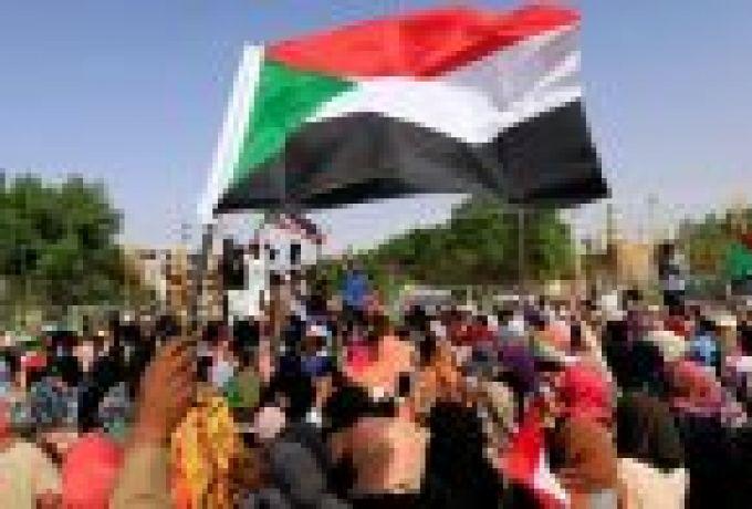 شباب السودان… قلق التعليم والبطالة وتكافؤ الفرص ما بعد الثورة