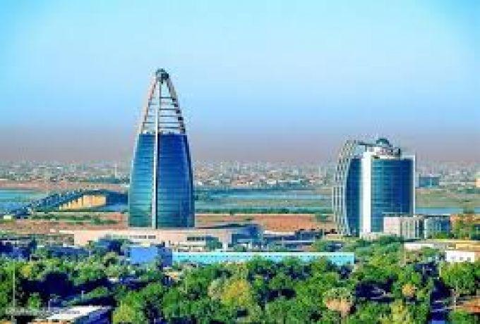 السودان..الأرصاد تحذر المواطنين من موجة طقس سيئ تضرب البلاد