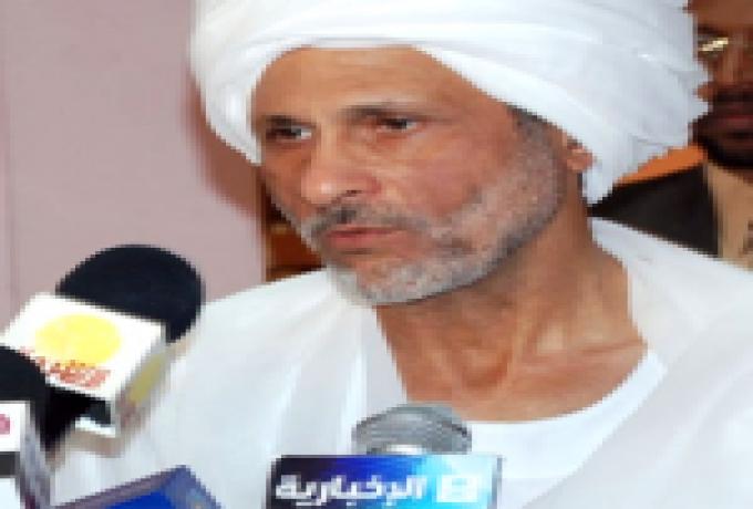 غازي: محاكمة مدبري الانقلاب تصفية سياسية
