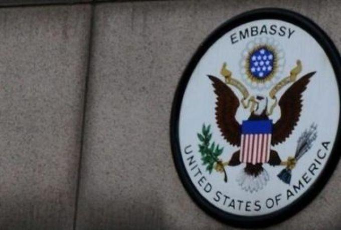 الخارجية الأميركية : الولايات المتحدة تعتبر حكومة السودان شريكا