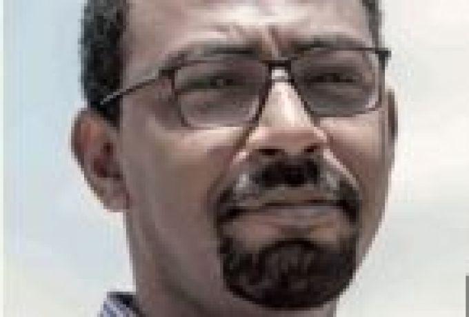 حوار خاص مع المتحدث السابق لتجمع المهنيين الدكتور أمجد فريد يكشف تفاصيل خطيرة لما جرى ويجرى ووضع التجمع والمسيطر الفعلي للحراك الان – (1-2)