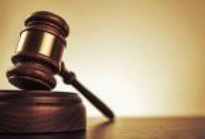 وصفت الحكم بغير العادل … أسرة المتهم بتسريب مادة الكيمياء تطالب بفتح ملف القضية