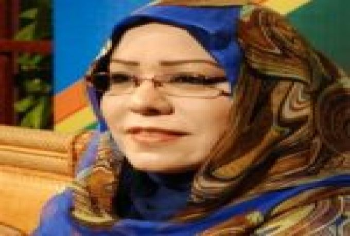 السجن والغرامة لمتهمين بإشانة سمعة لمذيعة تلفزيونية