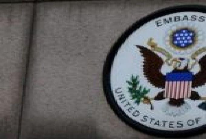 البرلمان العرب يطالب امريكا برفع اسم السودان من الدول الراعية للارهاب