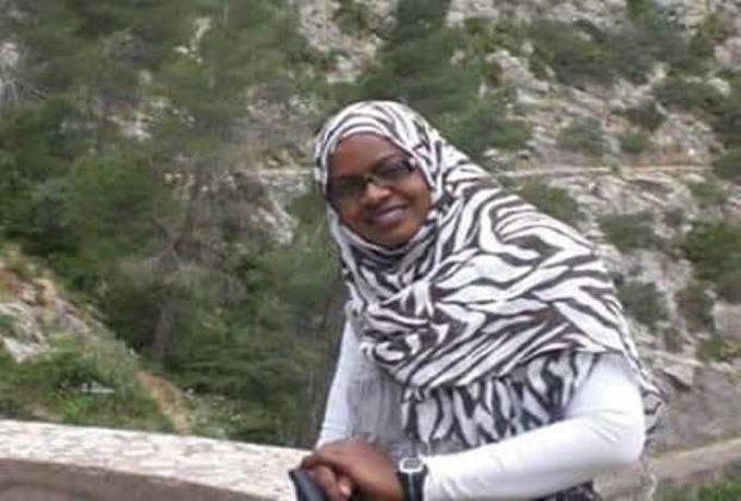 لينا الشيخ: السودان تتعهد بوقف كل أشكال العنف ضد المرأة و إلغاء القوانين المقيدة لحرية النساء