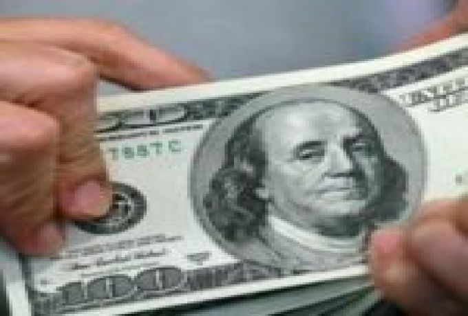 ارتفاع كبير في أسعار الدولار والعملات الأجنبية