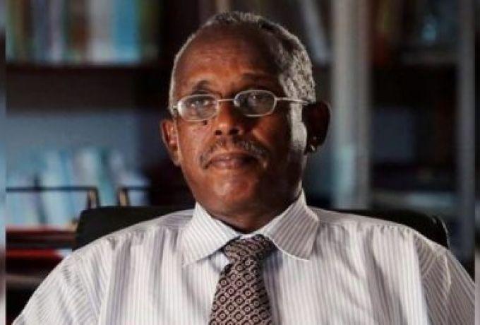 عثمان ميرغني يكتب: أرجوكم ساعدوا رجل الأعمال، والأكاديمي الخبير..