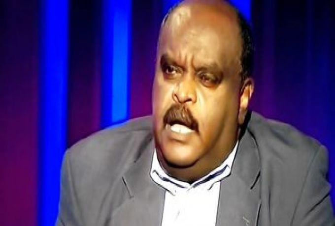 د. الشفيع خضر سعيد يكتب : بيوت الأشباح في السودان