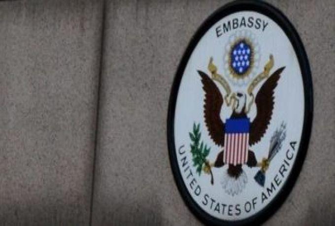 دبلوماسي امريكي يعلن عن قدوم استثمارات جديدة في السودان