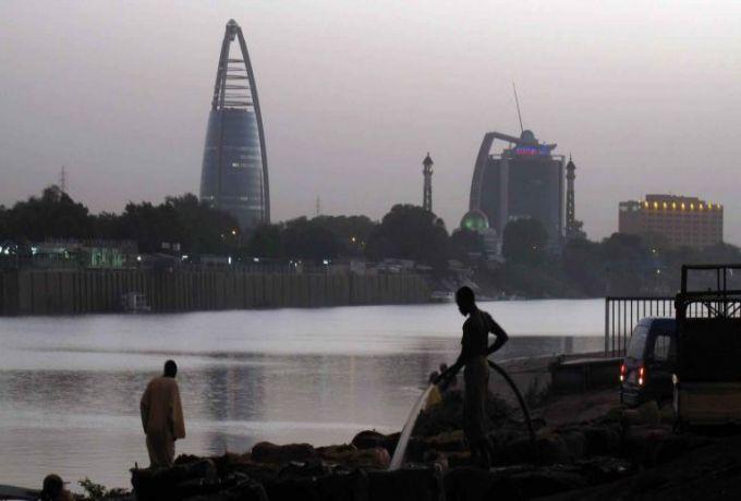 انعقاد أول دورة للتشاور السياسي بين السودان وفنلندا فى الخرطوم