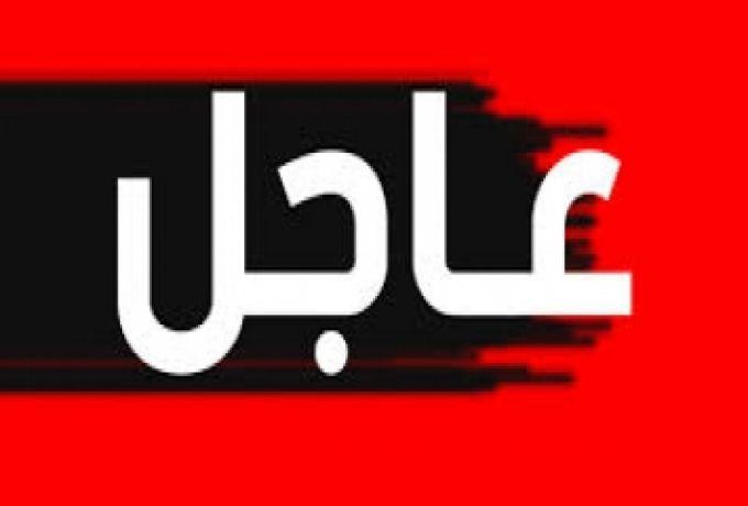 مجلس الوزراء الإنتقالي:وفاة 23 شخصا واصابة 130 في حريق مصنع سيراميك