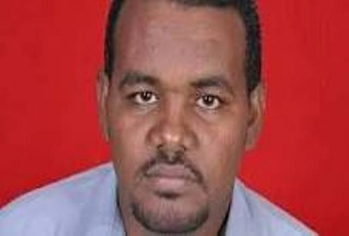 تحديد موعد اعلان الحكم في قضية مقتل المعلم أحمد الخير