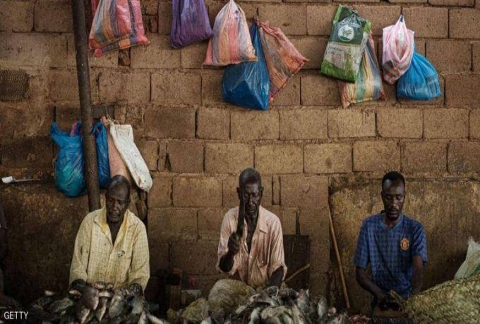 السودان.. واحد من أربعة سودانيين بحاجة لمساعدات العام المقبل