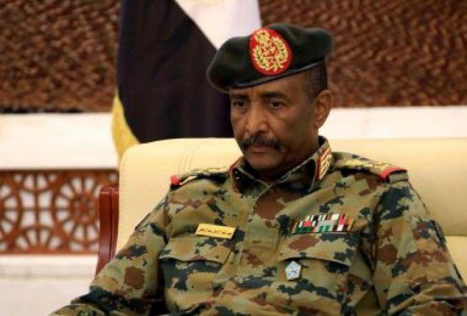 قرار مرتقب في الخرطوم بإطلاق سراح بقية اسرى حركات الكفاح المسلح