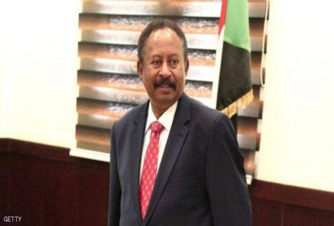 تحذيرات لحكومة حمدوك من تكرار أخطاء البشير