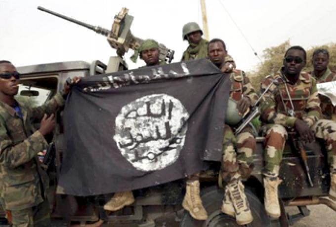 """""""الاستخبارات السودانية"""": توقيف 6 من عناصر """"بوكو حرام"""" بالبلاد"""