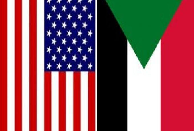 واشنطون.. السودان الان • السودان عاجل مستشار الأمن القومي الأميركي يكشف تفاصيل جديدة حول رفع اسم السودان من قائمة الإرهاب