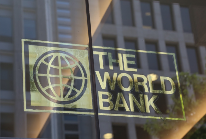 خطوة استباقية.. رئيس البنك الدولي يكشف توجه صندوق النقد الدولي بإعفاء ديوان السودان وتقديم دعم جديد
