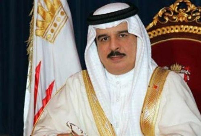 المنامة... البحرين ترحب بعودة تبادل السفراء بين واشنطن والخرطوم