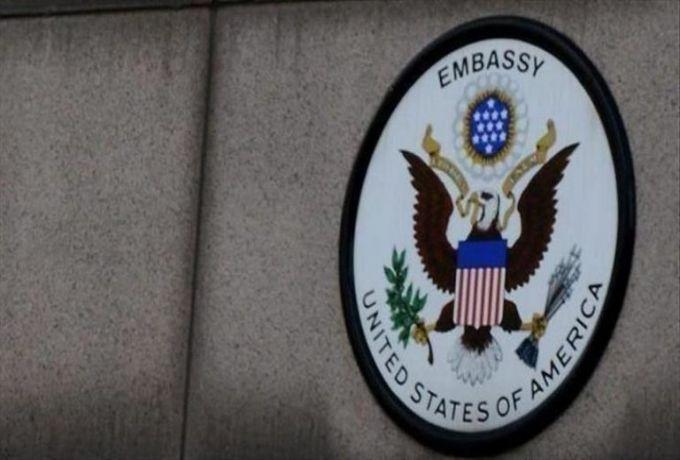 """واشنطن: حريصون على معالجة رفع السودان من """"قائمة الإرهاب"""" بأسرع وقت"""
