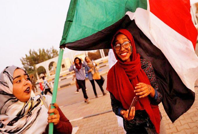 مجلة امريكية: لن ينجح السودان إلا برفع اسمه من قائمة الإرهاب