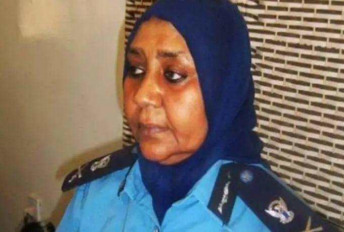 """متهمة بالشروع بالقتل.. مصادر ترجح اصابة نور الهدى زوجة شقيق المعزول بـ""""الجنون"""""""