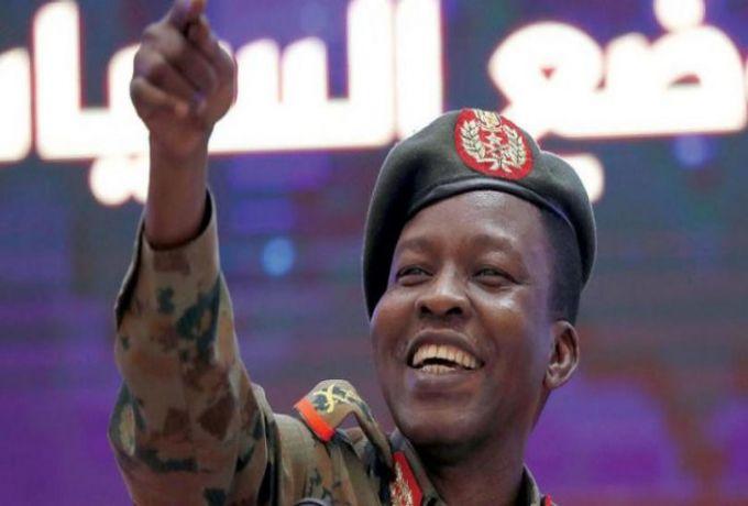 جوبا..تعهد بالعمل على إيقاف الحرب وتحقيق السلام الشامل والدائم ..اتفاق إطاري بين الحكومة السودانية وحركات دارفور المسلحة