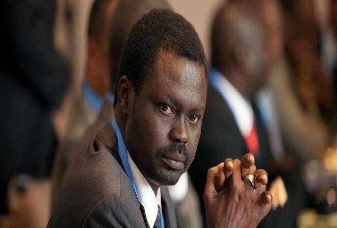 جوبا..مناوي يتهم قوى التغيير بوضع موانع وعراقيل ضد السلام في السودان