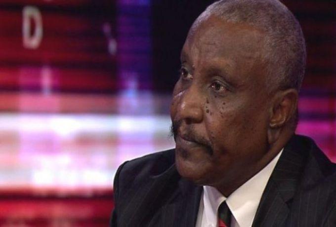 توحيد الجيش السوداني.. الممكن والمستحيل