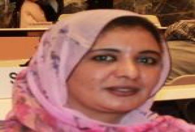 منى عبدالفتاح تكتب الجنائية الدولية وسلسلة العصيان