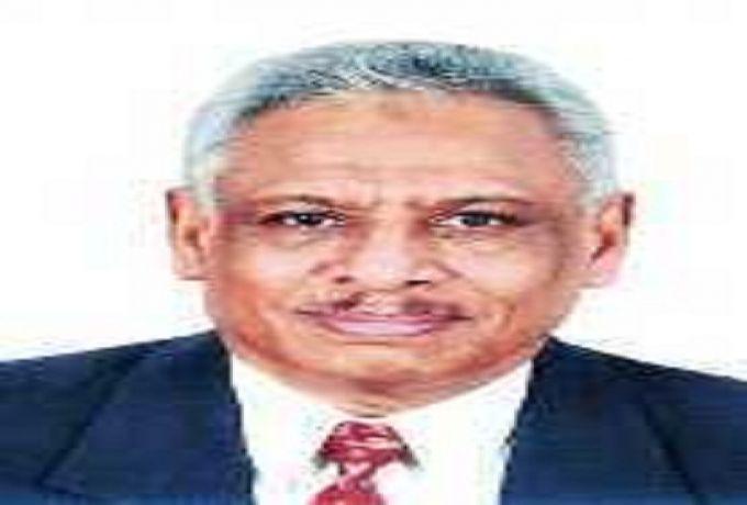 ماذا قال محجوب عروة مؤسس صحيفة السوداني بعد مصادرتها ؟