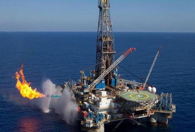 التيّار: اكتشاف كميات ضخمة من الغاز في البحر الأحمر