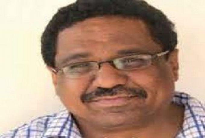 زهير السراج يكتب : قصتي مع صحيفة (السوداني)!