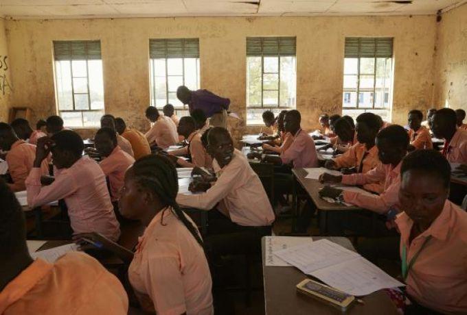 وزير التربية: سنوفر وجبة لتلاميذ المدارس