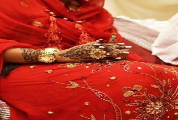 زوجة تطلق النار على الزوجة الثانية لزوجها في صبيحة زواجه في الخرطوم