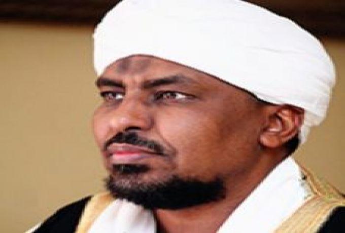 """محمد عبد الكريم يدعو السودانيين إلى الخروج """"لتصحيح مسار الثورة"""""""