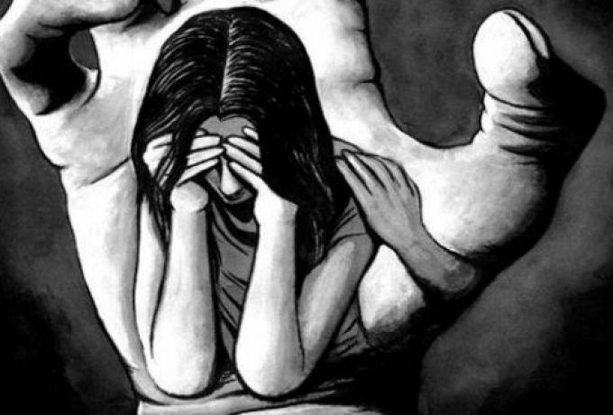 أسرة تعذب شقيقتين حتى الموت بسبب هاتف محمول في السودان