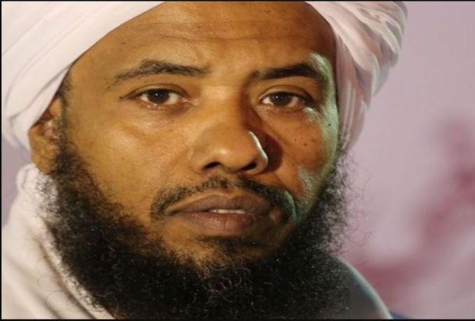 عبد الحي يوسف لقناة الجزيرة : الإمارات تقول إنها من قامت بالتغيير