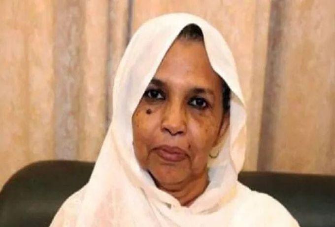 السودان..رفع ميزانية البحث العلمي الى 600 مليون جنيه