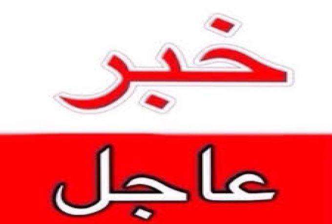 قبول استقالة دمبلاب والفريق جمال مديرا للمخابرات