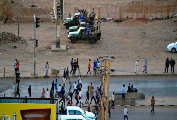 """السودان… تمرد هيئة العمليات """"صناعة إخوانية و انتحار سياسي"""""""