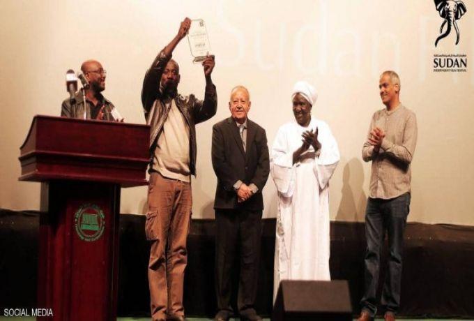 الخرطوم تتأهب لمهرجان السودان للسينما المستقلة