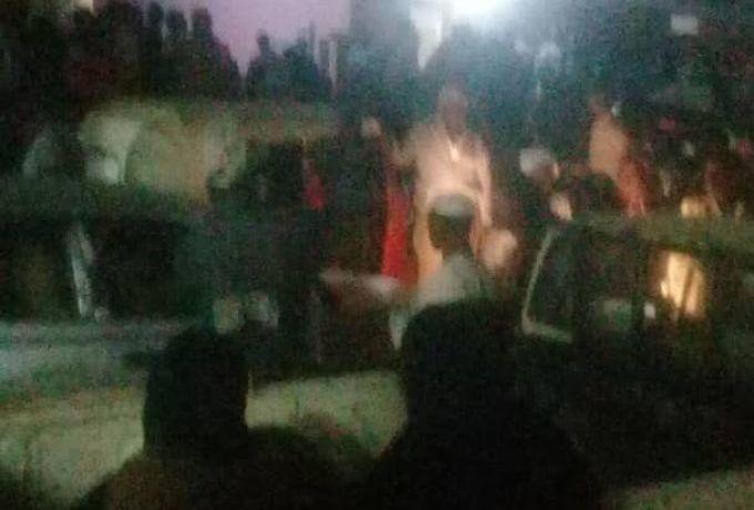 ارتفاع ضحايا قنبلة الحاج يوسف لسبعة شهداء