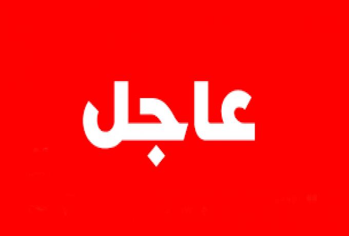 نبيل أديب سنحتاج لتمديد عمل لجنة فض الإعتصام لـ(3) أشهر آخري