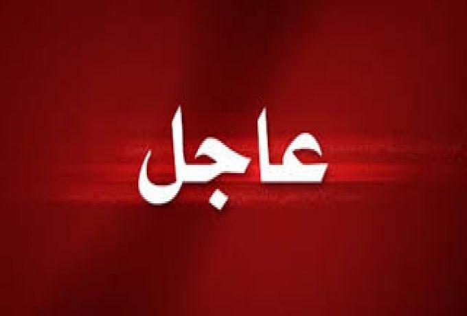 حميدتي : الشعب السوداني يستحق حياة كريمة ونسعي لبناء سودان خالي من التهميش*