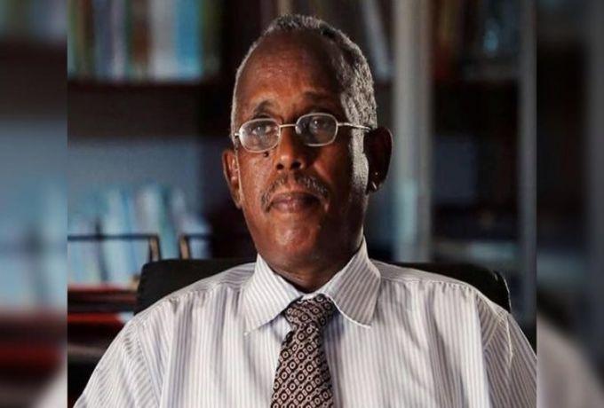 عثمان ميرغني: تم حذف بعض الاسئلة من الحوار مع حمدوك