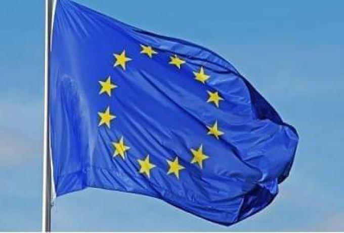 مسؤول رفيع في المفوضية الأوروبية يحط في السودان خلال أيام